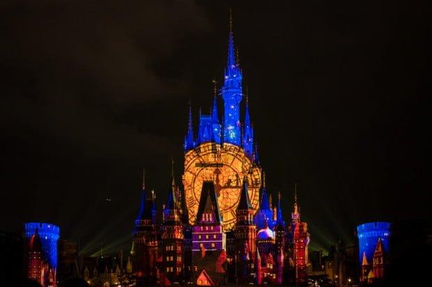 once-upon-a-time-magic-kingdom-disney-world-018