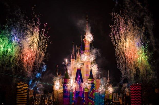once-upon-a-time-magic-kingdom-disney-world-022