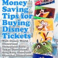 park-tickets-money-saving-tips-disney-worldwide