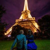 sarah-tom-bricker-eiffel-tower-paris-france