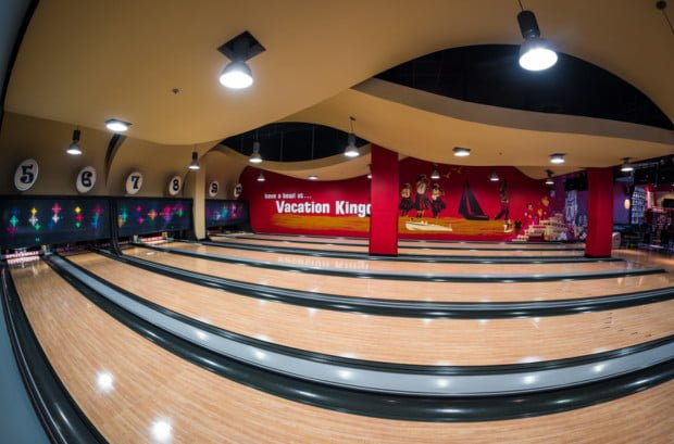 splitsville-luxury-lanes-disney-springs-disney-world042