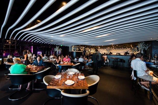 Disney springs table service restaurant rankings disney - Best table service restaurants at disney world ...