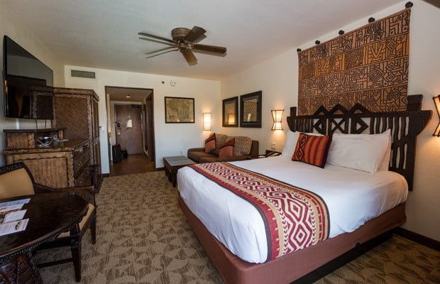 animal-kingdom-lodge-villas-value-jambo-house-walt-disney-world-122