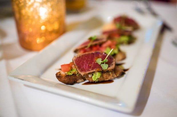 catal-restaurant-downtown-disney-disneyland-anaheim-california-003
