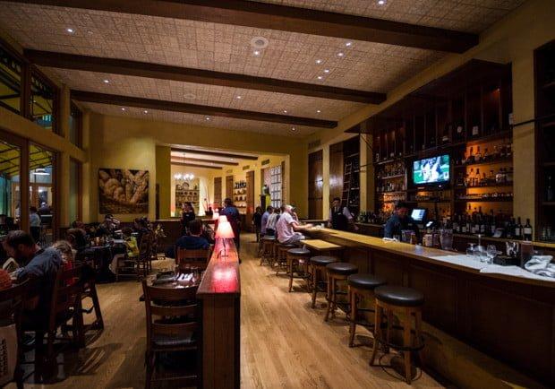 catal-restaurant-downtown-disney-disneyland-anaheim-california-012