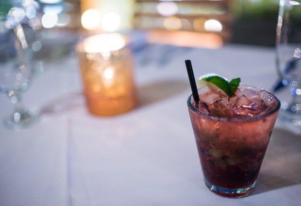 catal-restaurant-downtown-disney-disneyland-anaheim-california-015
