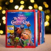 disney-christmas-movies-002