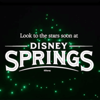 disney-springs-drones-christmas