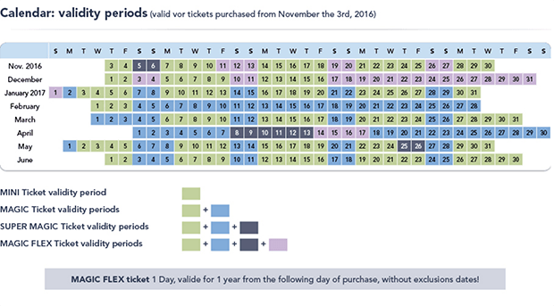 disneyland-paris-tickets-valid