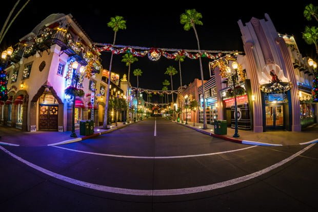 empty-park-disneys-hollywood-studios-walt-disney-world-129