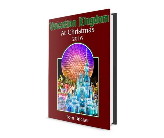 free-christmas-disney-world-ebook-bricker