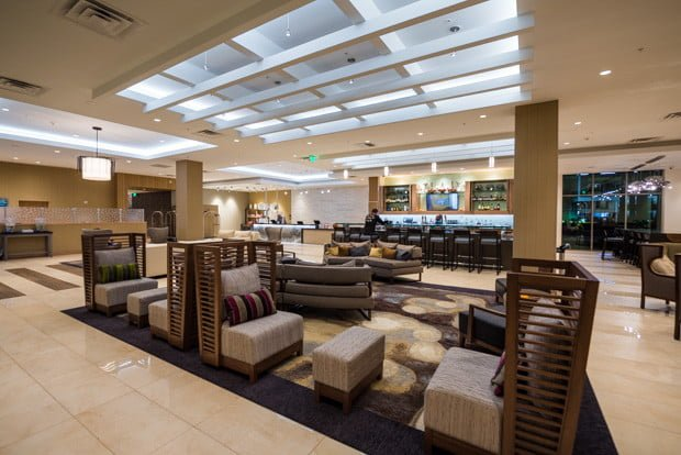 hyatt-house-hotel-disneyland-anaheim-convention-center-review-002