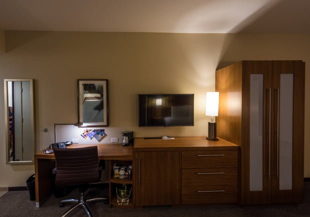 hyatt-place-hotel-disneyland-anaheim-convention-center-review-009
