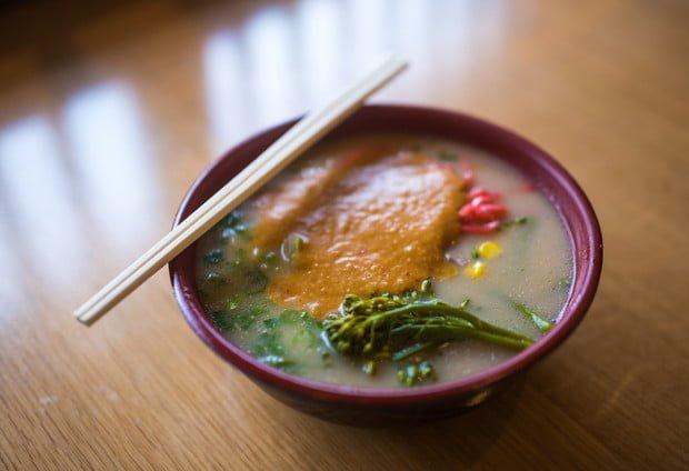 katsura-grill-epcot-japan-walt-disney-world-106