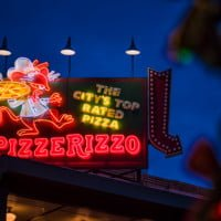 pizzerizzo-muppets-pizza-restaurant-disneys-hollywood-studios-wdw-002