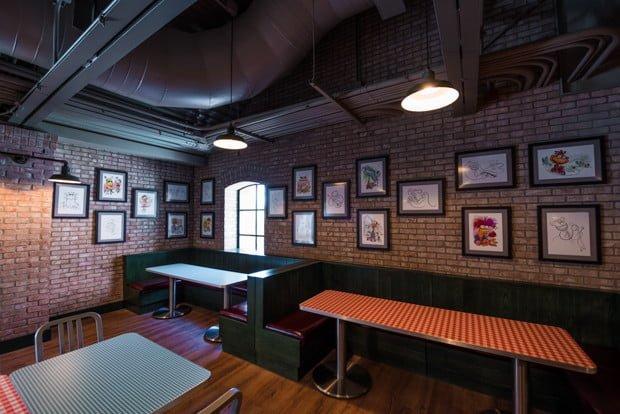 pizzerizzo-muppets-pizza-restaurant-disneys-hollywood-studios-wdw-008