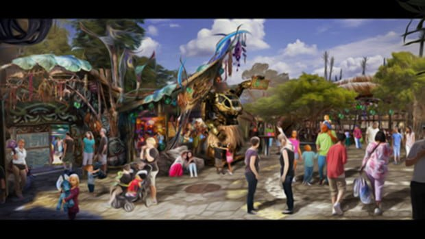 pongu-pandora-world-avatar-disney-world-animal-kingdom