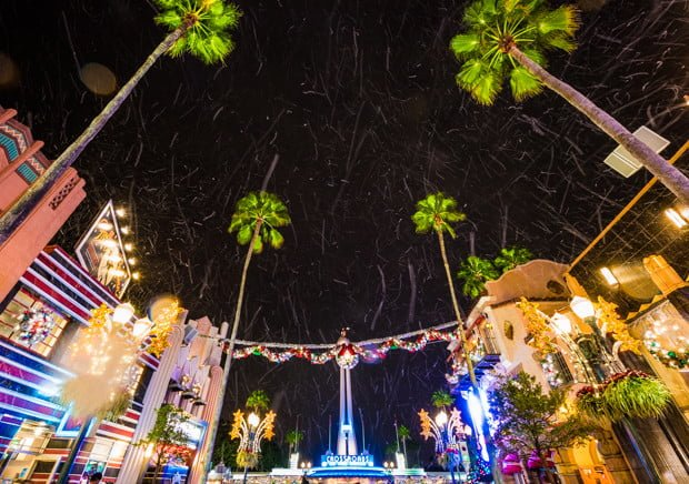 snow-hollywood-blvd-disneys-hollywood-studios-023