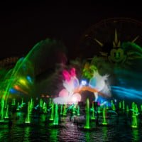 world-color-season-light-christmas-disney-california-adventure-002