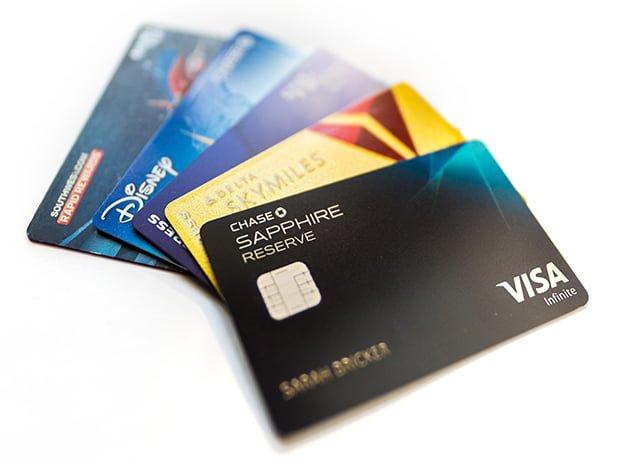 What best option traveling change money or visa card