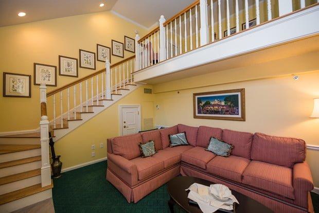 boardwalk-cottages-walt-disney-world-137