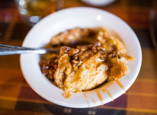 boma-breakfast-animal-kingdom-lodge-walt-disney-world-135