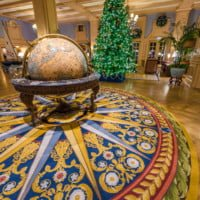christmas-yacht-club-walt-disney-world-057