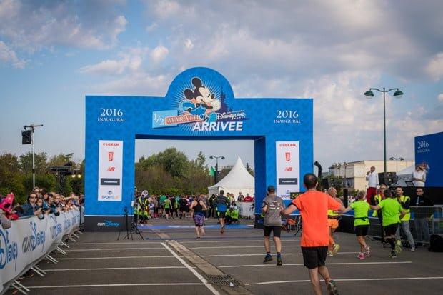 disneyland-paris-half-marathon-inaugural-354
