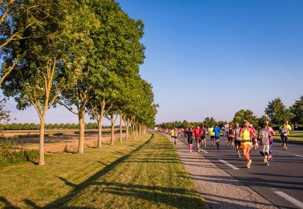 disneyland-paris-half-marathon-inaugural-362