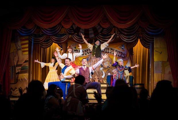 hoop-dee-doo-musical-revue-fort-wilderness-disney-world-dining-393