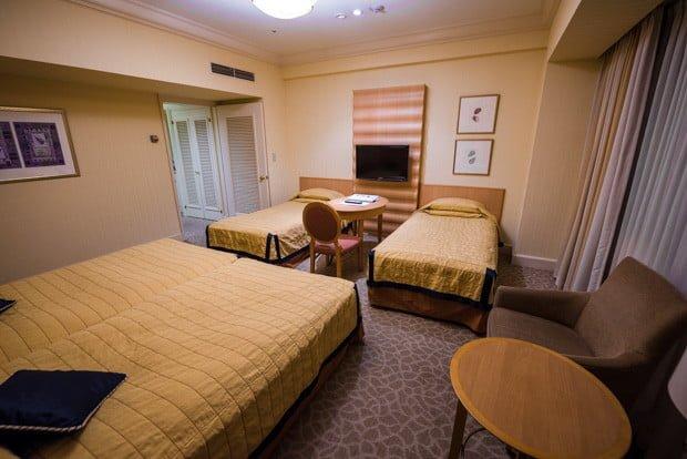 hotel-okura-tokyo-bay-disneyland-disney-sea-resorts-154