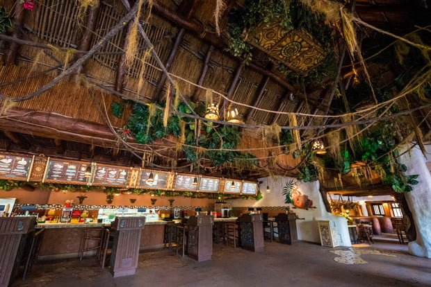 restaurant-hakuna-matata-disneyland-paris-209