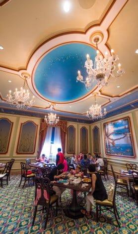 royal-banquet-hall-shanghai-disneyland-restaurant-china-050