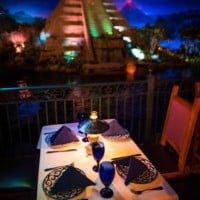 san-angel-inn-epcot-world-showcase-restaurant-walt-disney-world-144