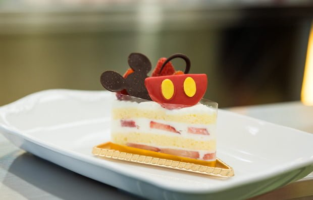 tick-tock-diner-ambassador-hotel-tokyo-disney-resort-185