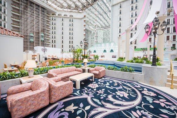 tokyo-bay-maihama-hotel-club-resort-disneyland-disneysea-166