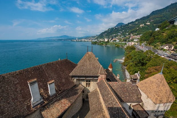 chillon-castle-lake-geneva-switzerland-429