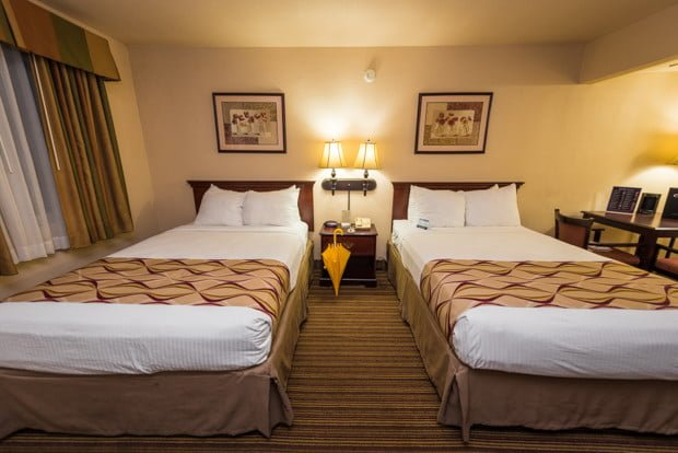 grand-legacy-park-anaheim-disneyland-hotel-011