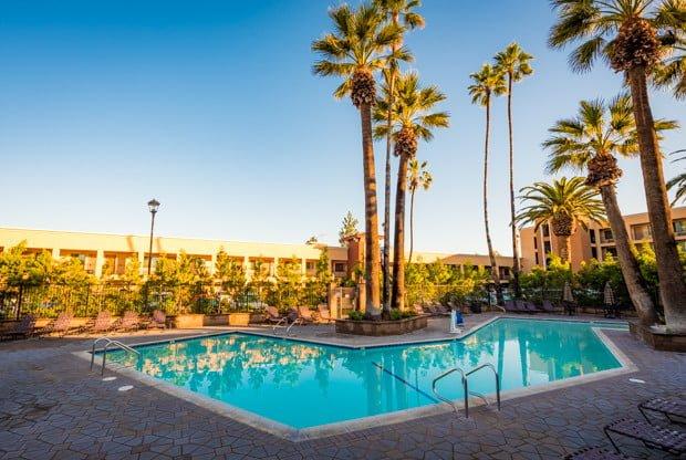 grand-legacy-park-anaheim-disneyland-hotel-016