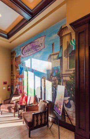 grand-legacy-park-anaheim-disneyland-hotel-018