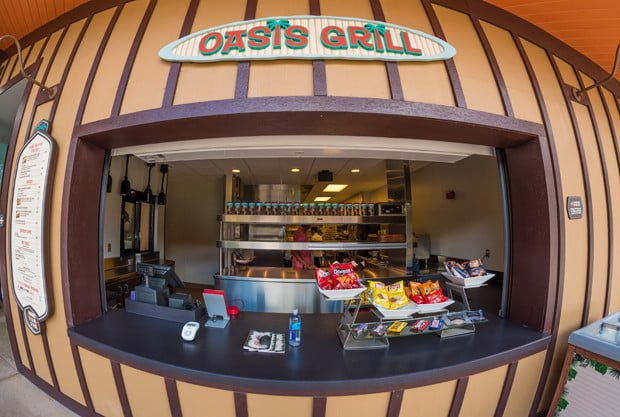 oasis-pool-bar-polynesian-village-resort-disney-world-472