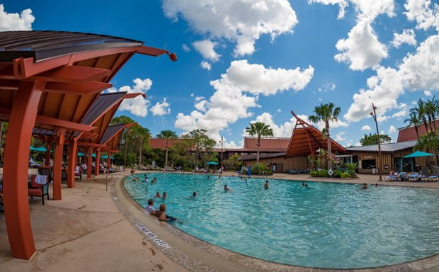oasis-pool-bar-polynesian-village-resort-disney-world-473