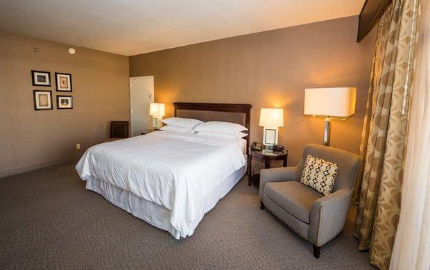 sheraton-park-hotel-anaheim-resort-disneyland-541