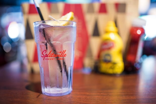 splitsville-luxury-lanes-bowling-alley-disney-springs-wdw-dining-403