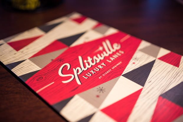 splitsville-luxury-lanes-bowling-alley-disney-springs-wdw-dining-404