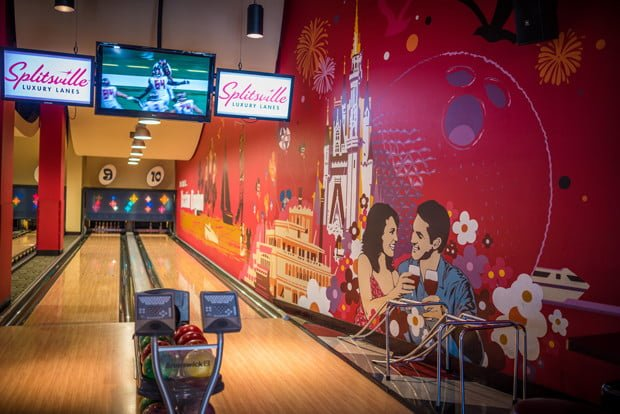 splitsville-luxury-lanes-bowling-alley-disney-springs-wdw-dining-408