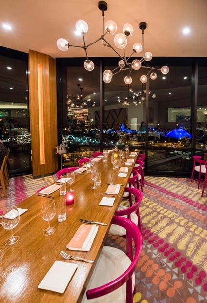 Top 10 disney world table service restaurants disney - Best table service restaurants at disney world ...