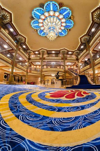 3 Night Bahamian Disney Cruise Line Report Part 4