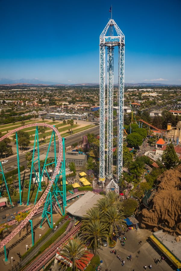 knotts berry farm planning guide disney tourist blog - Knotts Berry Farm Halloween Tickets