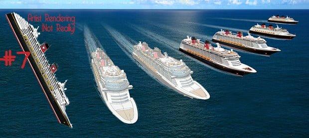 polly pocket cruise ship instructions